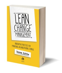 3D-Book-LeanChangeBook