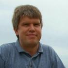 Mikael Reinholdsson Softhouse