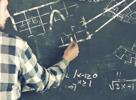 Lean Startup – A dynamic formula for bringing ideas to market