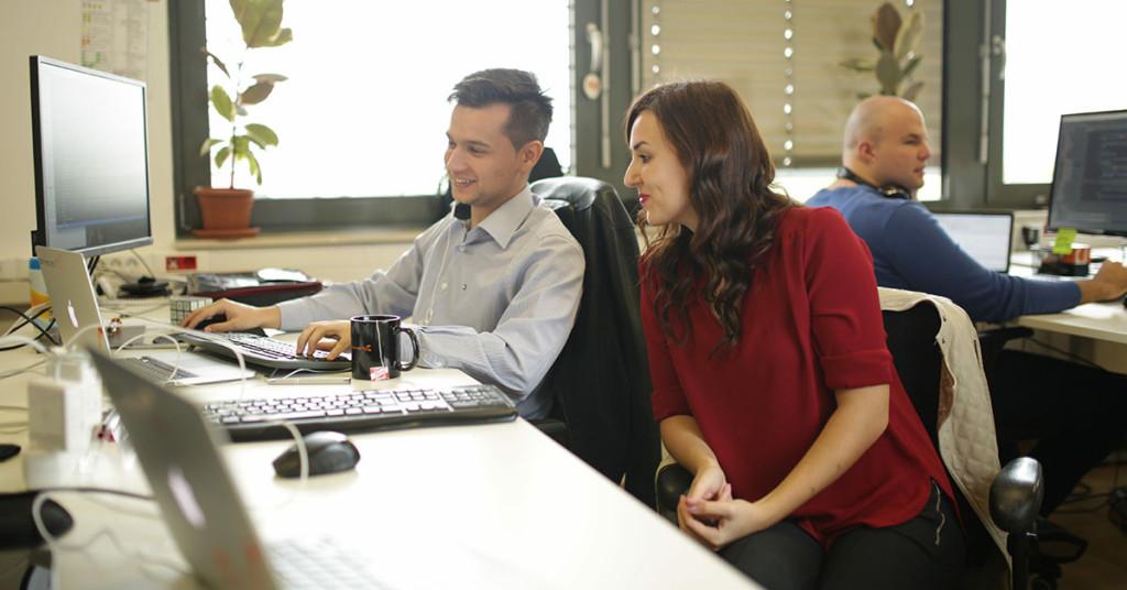 softhouse-sarajevo-teamwork
